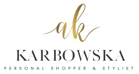 Karbowska.com